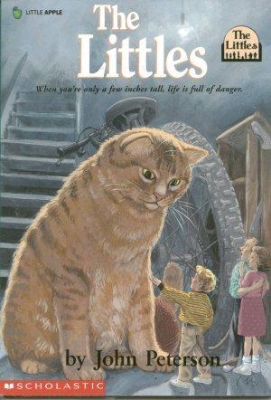 the-littles
